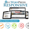 Thumbnail image for Why Use Responsive WordPress Themes (Infographic)