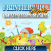 Thumbnail image for Is Buying a FrontierVille Guide Worth It?