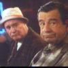 Thumbnail image for The Ole 2 Men at a Bar Joke