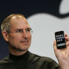 Thumbnail image for Steve Jobs Resignes as Apple CEO