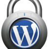 Thumbnail image for How to Secure Your WordPress Blog