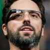 Thumbnail image for Google Glass Banned!