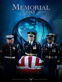 Memorial Day (Patriot Brief)