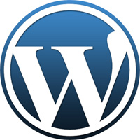 Post image for WordPress 3.1.4 is Available
