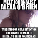 Post image for Obama Admin Jailing Opposition Journalists