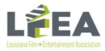 Louisiana Film & Entertainment Association